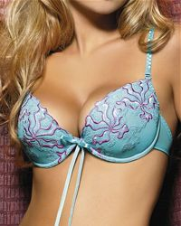 Axami Dessous Push up BH V-861