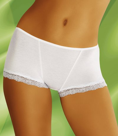 Wol-Bar brief Eco-Te