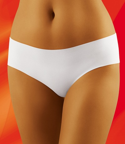 Wol-Bar brief Eco-El