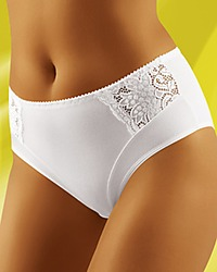 Wol-Bar brief Eco-Si